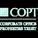 COPT - corportate office properties trust