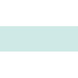 Magothy associates