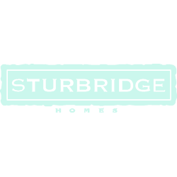 sturbridge homes